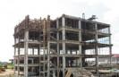 gedung-kantor-meg-02