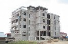 gedung-kantor-meg-03